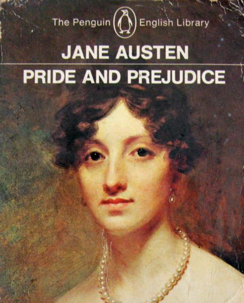 a satire of social behavior in jane austens pride and prejudice In jane austen's novel pride and prejudice, the issue of pride is a central one both elizabeth and mr darcy are disliked at separate points for their pride — darcy is described towards the beginning as the proudest, most disagreeable man in the world (p7).