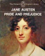 pride_and_prejudice_jane_austen1